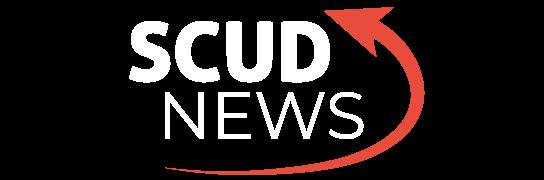 Scud News