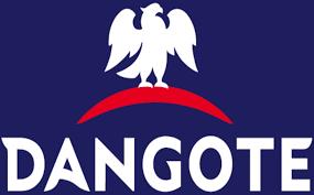 Dangote Cement Posts N191.6bn Profit In 6 Months   Scud News