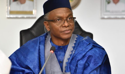 Bandits abduct family of eight, babies, others in Kaduna