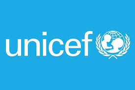 950 pupils abducted in six months,says UNICEF