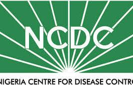 Nigeria Records 711 New COVID-19 Cases On Monday