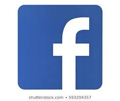 Nigerian teacher wins Facebook award for developing online teachers' platform
