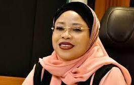N8Bn spent yearly on waste management in FCTA, says Minister