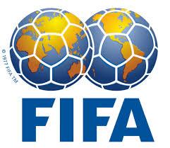 FIFA Scribe Commends Aisha Buhari Cup