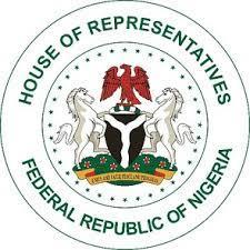 House of Representatives drop debate on PIB