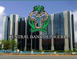 CBN sets to roll out e-naira