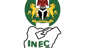 Police move to resolve mystery behind Enugu INEC office fire incident