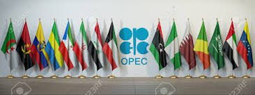 Nigeria Crude Oil Production Averaged 1.451 Mb/d In September - OPEC