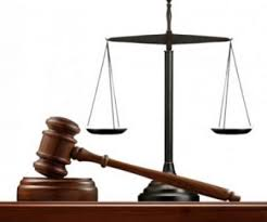 Court Fixes December 2 For Arraignment Of Anambra Varsity Professor, Others Over Alleged Forgery