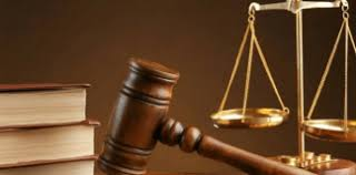 I Will Commit Suicide If You Don't Separate Us, Divorce-Seeking Man Tells Court
