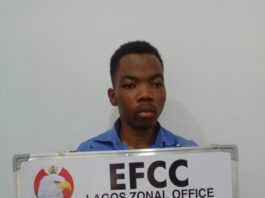 3 bank staff arrested for illegal withdrawal of funds from customer's account