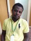 Banker, Mr. Alonge, wife and mother-in-law convicted and sentenced to prison for 60 years for stealing depositor's funds