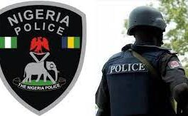 7 people killed over witchcraft in Adamawa