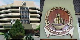 NUC Picks 6 Varsities For Standards Enhancement Programme