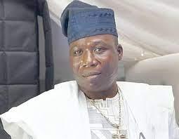 FG May Slam Fresh Charges On Igboho