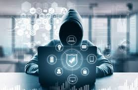 Cyber crime has done incalculable damage to the youths in Nigeria