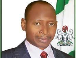 Federal Government To Implement New Ideas