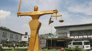 Man Beheads Brother Over Alleged Witchcraft, Remanded