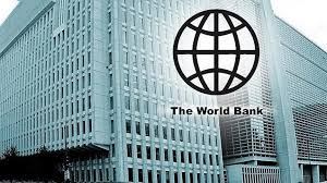 Low-income Countries' Debt Rises To $850Bn In 2020 - World Bank Report