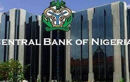 E-Naira Will Have Far-reaching Implications For Banking Sector - Economists