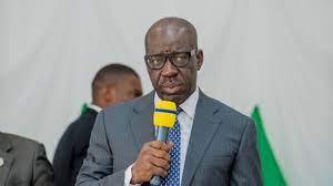 Edo Hires 1,000 Teachers Under EdoBEST Scheme