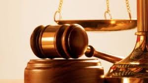 Court remands man for allegedly raping 17-year-old daughter