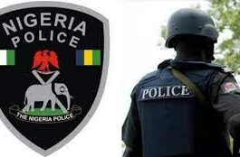 Police Arrests 5 Suspected Suppliers Of Petrol To Bandits In Katsina