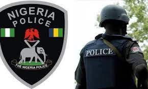 EndSARS: Cleric Urges Mental Evaluation Of Policemen