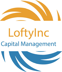 LoftyInc Capital, a pan-African Venture Capitalist (VC) firm, has announced the launching of its LoftyInc Afropreneurs Fund Three