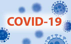 COVID-19: NCDC Announces 159 New Infections