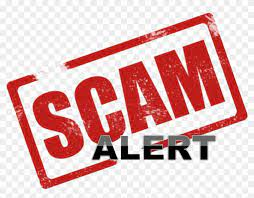 Hushpuppi: How several victims fell for his scams