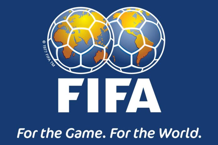"""FIFA on Friday promised """"adequate actions"""" in response to the racist abuse, which marred England's World Cup qualifying win in Hungary."""