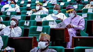 Bill To Establish Federal College Of Nursing In Kwara Passes First Reading