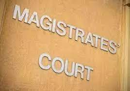 Police arraign couple over alleged N5.2m contract scam