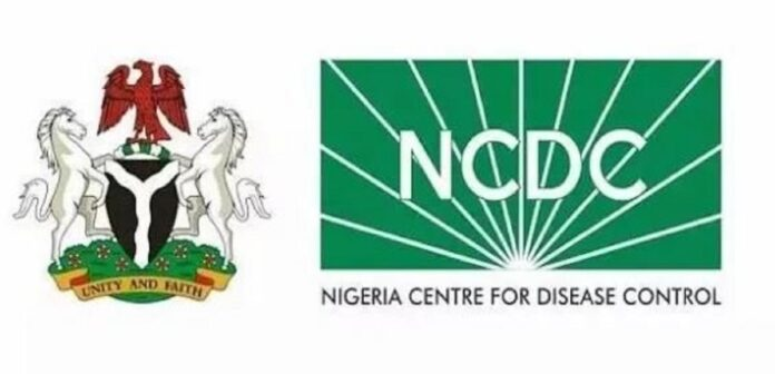COVID-19: NCDC Registers 251 New Cases, 5 Deaths On October 13