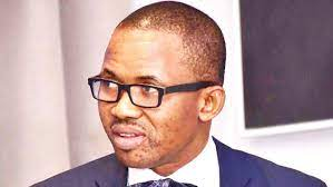 PERSPECTIVES ON THE SYMBOLIC 'PRESIDENTIAL AMNESTY' RECENTLY GRANTED TO CHIEF FEMI FANI KAYODE AND THE EMERGING NEED FOR AN ACTUAL PRESIDENTIAL AMNESTY TO SUNDAY IGBOHO, NNAMDI KANU, BOKO HARAM TERRORISTS AND BANDITS, By KAYODE AJULO