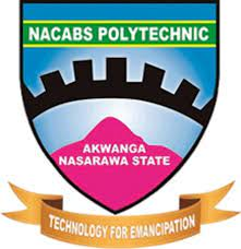 Nacabs Poly Offers Scholarship To 850 Students In Nasarawa