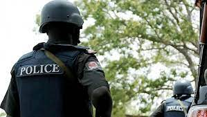 Suspected drug addict beats father to death in Kogi