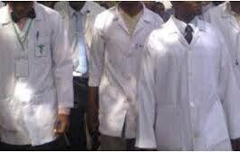 Health workers threaten strike, gives FG ultimatum