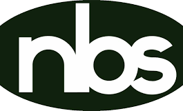National Bureau of Statistics, NBS, said Nigeria recorded increase in total trade in goods to N12.02 Trn in Q2