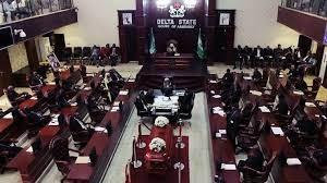 Delta Assembly Passes Bill To Regulate Activities Of Community Development Associations