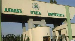 I Almost Committed Suicide, Says Winner Of Kaduna Varsity Essay, Poetry Writing Competition